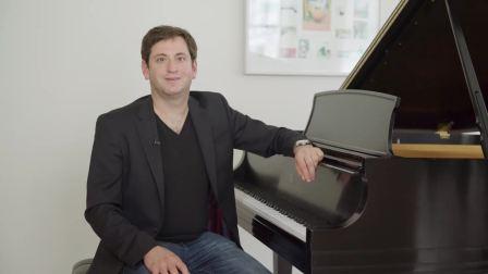 斯坦威M型号概览 -- Park Avenue Pianos