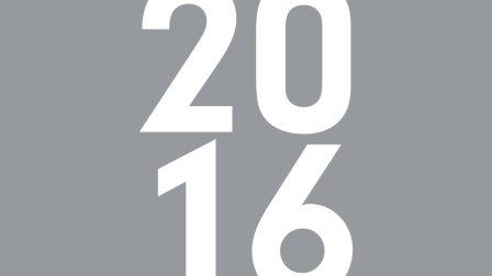 2016 年: 自由不设线。 #敢破敢立#