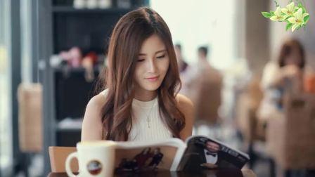 2018年7月最新网络流行歌曲,俪媛vs老猫对唱《土豆泥我爱你》谁听谁喜欢