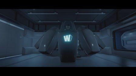 DJ WORDY - SKRATCHDOJO