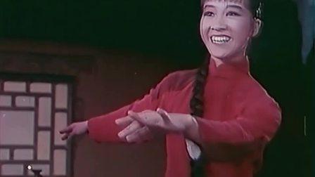 芭蕾舞剧《白毛女》全剧1972年版(2018数码修正)