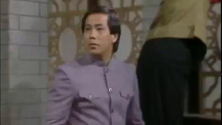 《再向虎山行》第10集 国语版高清
