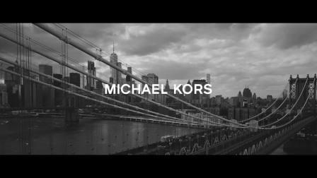 MICHAEL MICHAEL KORS 2018 男士秋季系列