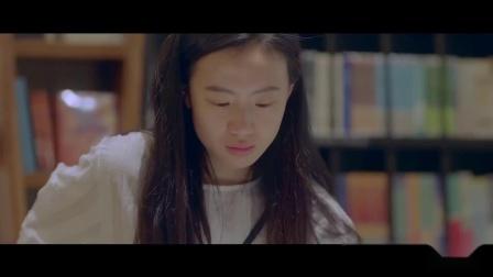 《再见王沥川》01【李梦CUT】书中一段字让小秋潸然泪下 献给我爱的人
