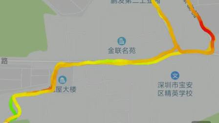 【YY晨跑】第35天 2018-07-29 签到