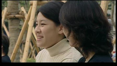 【刘琳】——《香樟树》第19集(1)陶妮怀孕