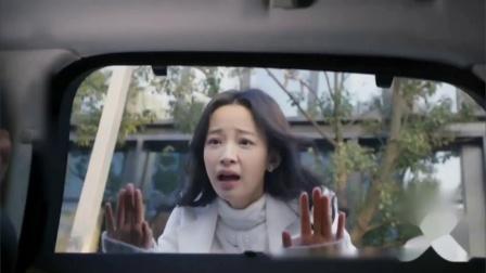 精彩看点2:姜生回国偶遇凉生 情感虐恋大戏即将上演