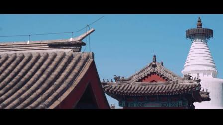 """来自英国的""""MUSICITY""""多媒体音乐互动项目在中国启动"""
