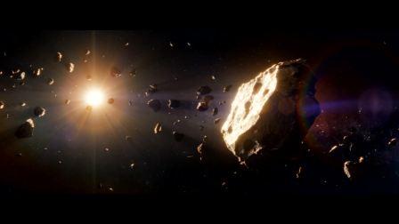 13姨的召唤 - 神秘博士(Dr Who)第11季官方预告片