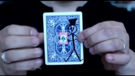 Card-Teran by Patricio Teran