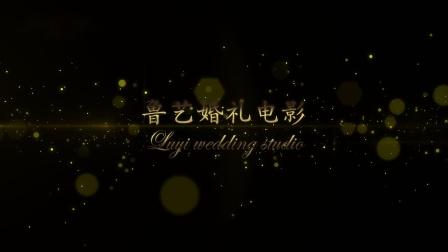 9.22爱都帝樽酒店即日快剪
