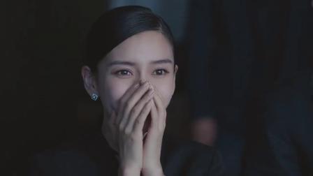 《创业时代》剧透:魔晶横空出世 郭鑫年创业成败在此一举