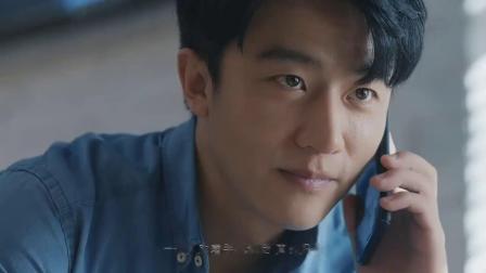 《创业时代》剧透:郭鑫年心血被掠夺 经历重重磨难他到底该何去何从