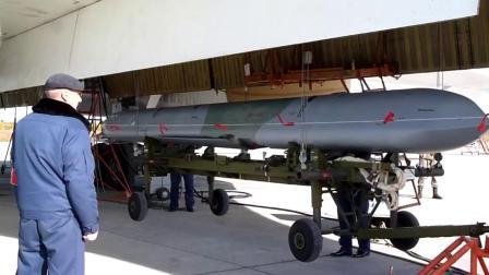 俄罗斯--2018年战略核力量演习