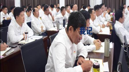 邯郸机务段宣传工作骨干培训班