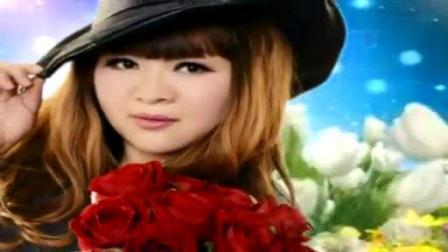 【雷子的空间】红蔷薇一曲《花落红叶飞》,好听至极!