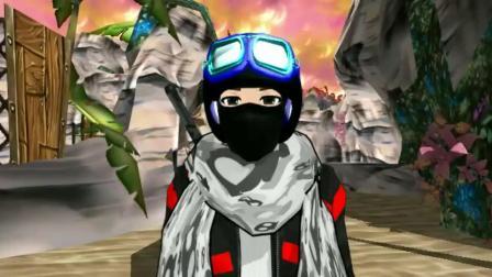 我的世界动画-ROBLOX玩家在MC-sd niasso