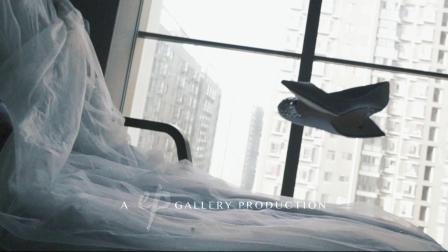 「F&H十堰婚礼」