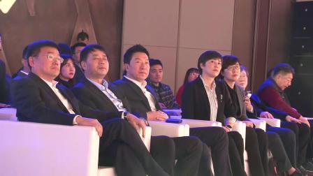 2019西安国际时尚周 古都时尚美学即将启幕.
