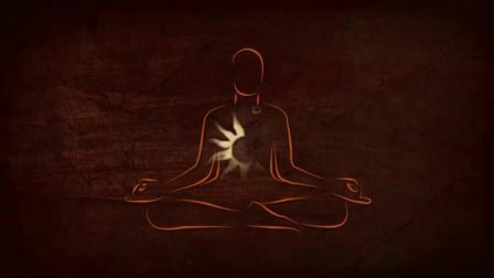 isha视频-萨古鲁: isha哈他瑜伽之Bhuta Shuddhi元素净化