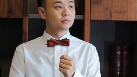 【青年映画总监档双机】2018.12.15快剪 | 惠州富力万丽酒店