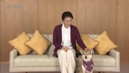 【皇室ご一家】雅子さま 55歳の誕生日 181216