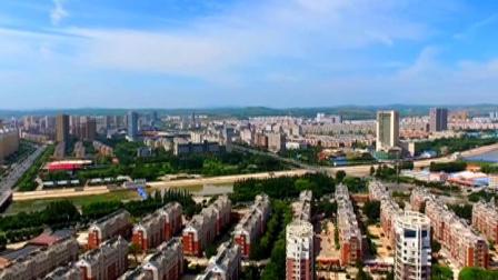 党建引领方向  业务促进发展——赤峰市安定医院党建工作纪实