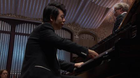 克利夫兰管弦乐团100周年庆典音乐会完整版 美国PBS电视台
