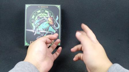 钟爱评测 超合金 第397期 fj模玩出品百兽王暗黑绿狮子与原色对比