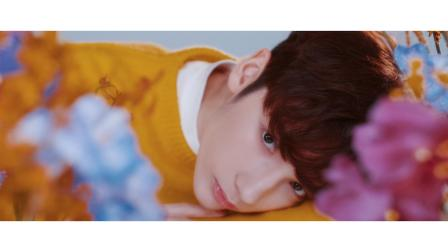 TXT 'Questioning Film - What do you see?' - HUENINGKAI