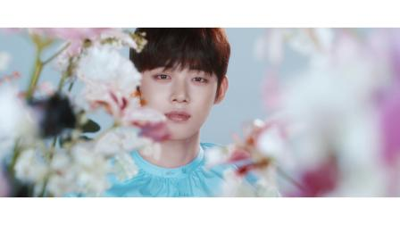 TXT 'Questioning Film - What do you see?' - YEONJUN