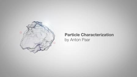Particle_Characterization_by_Anton_Paar
