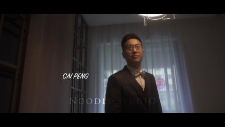 努豆印象团队作品live 2