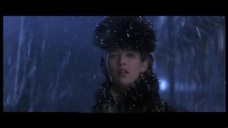 柴可夫斯基第六交响曲(电影《安娜·卡列尼娜》插曲)