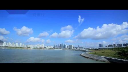 珠海莲州镇项目片