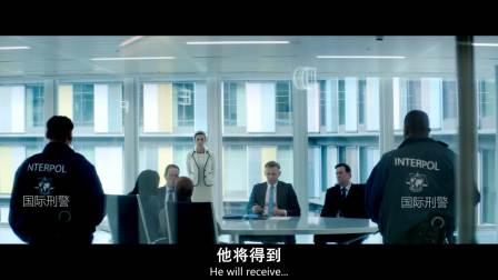 王牌保镖【瑞安·雷诺兹】【1080p】【国语中字】