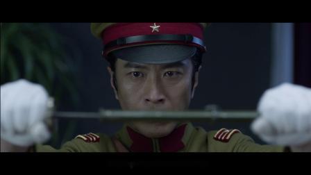 中国首部蒙古族历史抗战题材电视连续剧鸿雁5分钟片花首次曝光