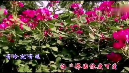 春暖花开_周艳泓