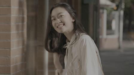 《青春的甜蜜时光》-闺蜜微电影