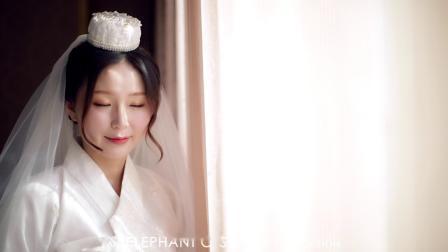 ElephantC | 鞍山宝润大酒店婚礼