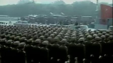 中国人民解放军军乐