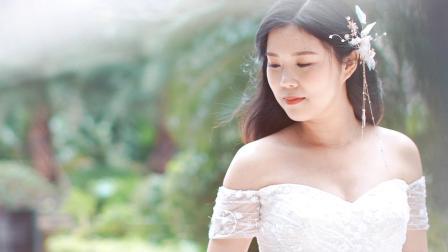 【青年映画总监档双机】婚礼快剪 | 惠州康帝国际酒店
