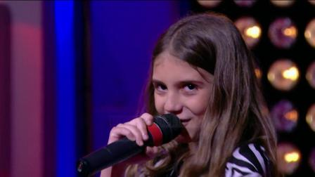 『心』Ana Kodra | 阿尔巴尼亚动听 Evil like me
