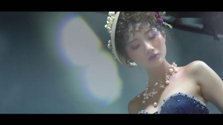 香港新时代国际美妆学院化妆精彩剪辑花絮