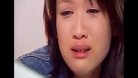 天瑜以为茼蒿死了伤心大哭,明道简直酥炸了
