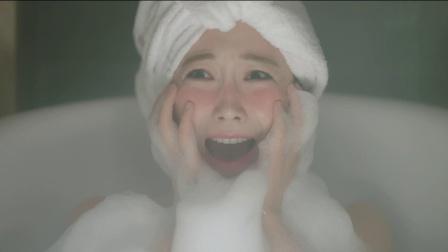NATURE - Hey Jude (春天来了,春天 OST 2)(1080p)