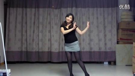 最新广场舞 一剪梅 欣子广场舞