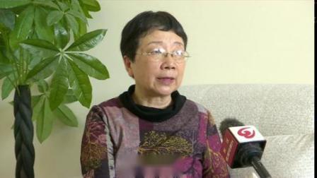武汉教育电视台:走进吕慧英的神奇通心术