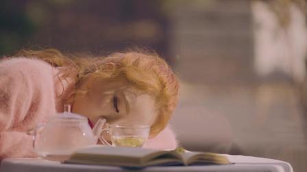 Sojung (LADIES' CODE) - Stay Here(1080p)
