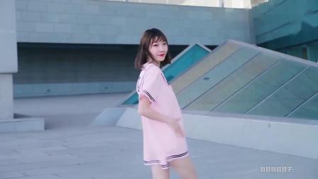 MV 热舞